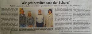 2016-04-23 Pressebericht MV LF Bayern Füssen